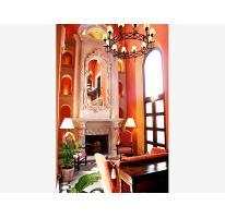 Foto de casa en venta en  1, san miguel de allende centro, san miguel de allende, guanajuato, 684973 No. 01