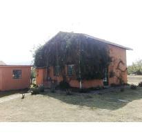 Foto de casa en venta en  1, san miguel de allende centro, san miguel de allende, guanajuato, 684977 No. 01
