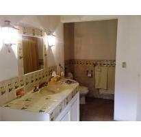 Foto de casa en venta en  1, san miguel de allende centro, san miguel de allende, guanajuato, 685049 No. 01