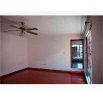 Foto de casa en venta en  1, san miguel de allende centro, san miguel de allende, guanajuato, 690805 No. 01