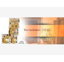 Foto de casa en venta en  1, san miguel de allende centro, san miguel de allende, guanajuato, 690853 No. 01