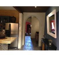 Foto de casa en venta en  1, san miguel de allende centro, san miguel de allende, guanajuato, 698849 No. 01