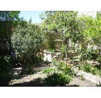 Foto de casa en venta en  1, san miguel de allende centro, san miguel de allende, guanajuato, 807737 No. 01