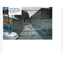 Propiedad similar 2704965 en Torres Quintero # 1.