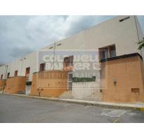 Foto de casa en venta en  1, san miguel la unión, xochitepec, morelos, 524193 No. 01