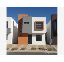 Foto de casa en venta en  1, san miguel, tijuana, baja california, 2682112 No. 01