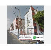 Foto de departamento en venta en lerdo de tejada 1, san pablo, iztapalapa, df, 1826574 no 01