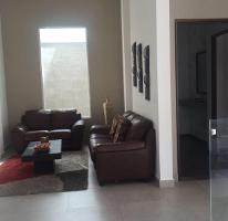 Foto de casa en venta en pedro figueroa 1, san patricio plus, saltillo, coahuila de zaragoza, 2548461 No. 01