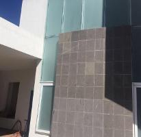 Foto de casa en venta en pedro figueroa 1, san patricio plus, saltillo, coahuila de zaragoza, 2548461 No. 02