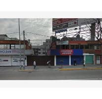 Foto de departamento en venta en  1, san pedro de los pinos, benito juárez, distrito federal, 2685721 No. 01
