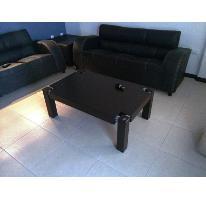 Foto de departamento en renta en  1, san pedro, puebla, puebla, 2713514 No. 01