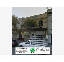 Foto de departamento en venta en  1, san rafael, cuauhtémoc, distrito federal, 1807354 No. 01