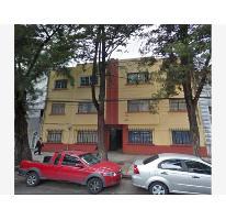 Foto de departamento en venta en  1, san rafael, cuauhtémoc, distrito federal, 2807072 No. 01