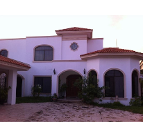 Foto de casa en venta en 1 1, san ramon norte, mérida, yucatán, 1937062 no 01