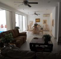 Foto de casa en venta en 1 1, san ramon norte, mérida, yucatán, 2797094 No. 02