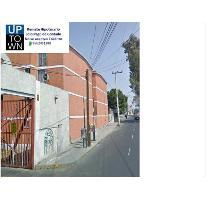 Foto de departamento en venta en  1, santa ana poniente, tláhuac, distrito federal, 2083800 No. 01