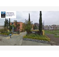 Foto de departamento en venta en  1, santa ana, tláhuac, distrito federal, 2693285 No. 01
