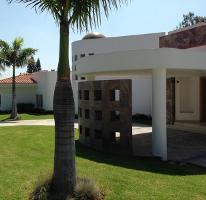 Foto de casa en venta en santa anita 1, santa anita, tlajomulco de zúñiga, jalisco, 616412 No. 02