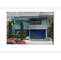 Foto de casa en venta en  1, santa cruz del monte, naucalpan de juárez, méxico, 2797411 No. 01