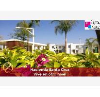 Foto de casa en venta en av 1ro de mayo 1, santa cruz del valle, tlajomulco de zúñiga, jalisco, 2007414 no 01