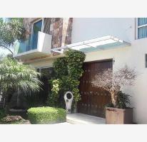Foto de casa en venta en calzada del arco 1, santa cruz guadalupe, puebla, puebla, 2572253 No. 01