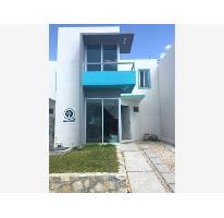 Foto de casa en venta en yukis 1, buenavista, tuxtla gutiérrez, chiapas, 1735006 no 01