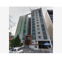 Foto de departamento en venta en  1, santa fe, álvaro obregón, distrito federal, 2819405 No. 01
