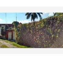 Foto de casa en venta en  1, santa rosa, cuautla, morelos, 2555659 No. 01