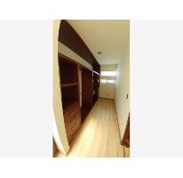 Foto de casa en venta en santiago momopan 1, santiago momoxpan, san pedro cholula, puebla, 2406340 no 01