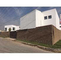 Foto de casa en venta en revolucion 1, santiago momoxpan, san pedro cholula, puebla, 2689519 No. 01