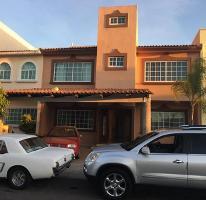 Foto de casa en venta en  1, santiago, querétaro, querétaro, 2839704 No. 01