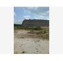 Foto de terreno habitacional en venta en  1, santiago tlautla, tepeji del río de ocampo, hidalgo, 2708532 No. 01