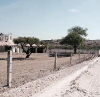Foto de casa en venta en  1, santuario de atotonilco, san miguel de allende, guanajuato, 690829 No. 01