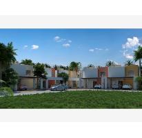 Foto de casa en venta en carretera federal 1, balamtun, solidaridad, quintana roo, 1621398 no 01