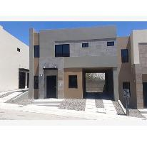 Foto de casa en venta en  1, sevilla residencial, tijuana, baja california, 2658334 No. 01