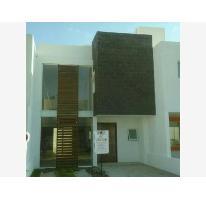 Foto de casa en venta en jaime sabines 1, sonterra, querétaro, querétaro, 1834444 no 01