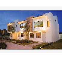 Foto de casa en renta en malbec 1, sonterra, querétaro, querétaro, 2424380 no 01