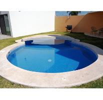 Foto de casa en renta en x 1, sumiya, jiutepec, morelos, 1580698 no 01