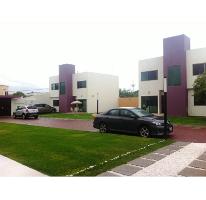 Foto de casa en renta en 1, kloster sumiya, jiutepec, morelos, 2429632 no 01