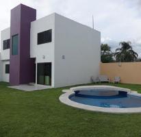 Foto de casa en venta en 1 sumiya, jiutepec, sumiya, jiutepec, morelos, 1499903 No. 01