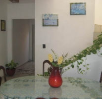 Foto de casa en venta en 1, supermanzana 57, benito juárez, quintana roo, 471820 no 01
