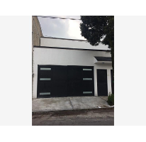 Foto de casa en venta en 1 sur 111, juan fernández albarrán, metepec, méxico, 2751436 No. 01