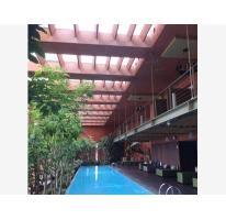 Foto de departamento en renta en  1, tabacalera, cuauhtémoc, distrito federal, 2713789 No. 01