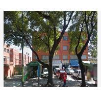 Foto de departamento en venta en calzada taxqueña 1, taxqueña, coyoacán, df, 1993036 no 01