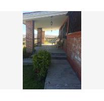 Foto de rancho en venta en  1, tecali de herrera, tecali de herrera, puebla, 2691837 No. 01