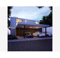 Foto de casa en venta en 1 1, temozon norte, mérida, yucatán, 961907 no 01