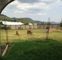 Foto de terreno habitacional en venta en  1, tenancingo de degollado, tenancingo, méxico, 572626 No. 01