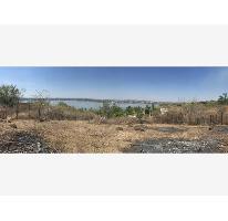Foto de terreno habitacional en venta en tequesquitengo 1, bonanza, jojutla, morelos, 906509 no 01