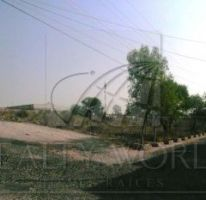 Foto de terreno habitacional en venta en 1, tequisquiapan centro, tequisquiapan, querétaro, 1411025 no 01