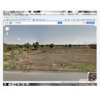 Foto de terreno habitacional en venta en porfirio diaz 1, tercero, huejotzingo, puebla, 495061 no 01